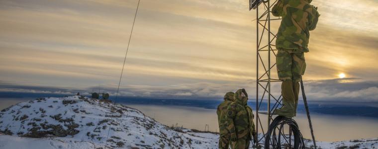 geheimdienste-–-norwegen-plant-uberwachung-des-internetverkehrs
