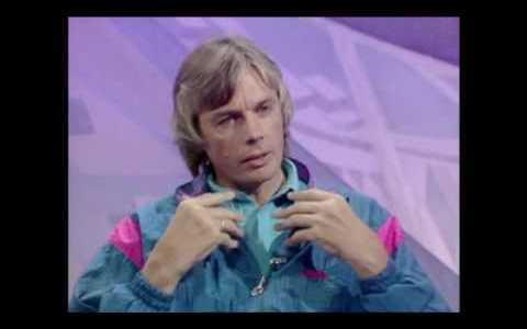 waarom-martin-vrijland-blijft-spreken-over-vangnet-pionnen-als-robert-jensen,-david-icke?