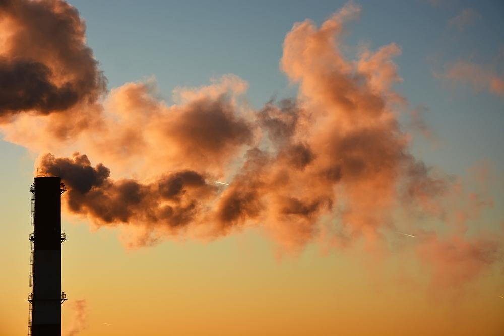 studie-toont-verband-aan-tussen-luchtvervuiling-met-fijnstof-en-sterfte-aan-covid-19-|-stichting-vaccin-vrij