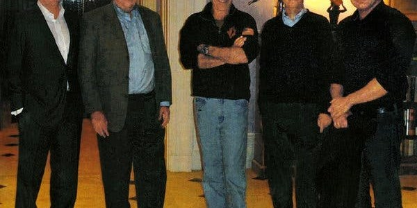 remember:-bill-gates-met-with-jeffrey-epstein-many-times
