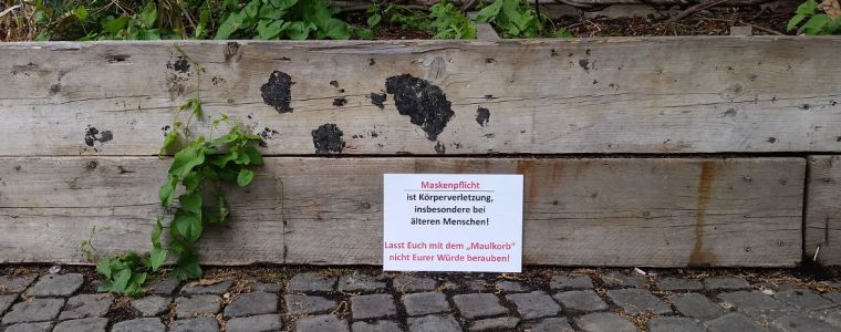 tagesdosis-752020-–-die-aufbruchstimmung-|-kenfm.de