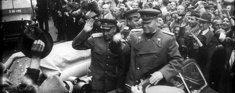 vijandbeelden-na-75-jaar-bevrijding- -uitpers