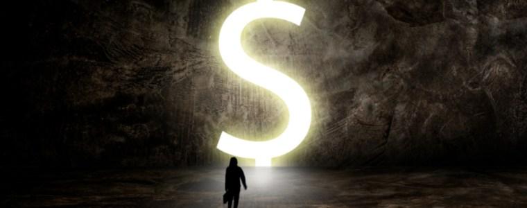 macht-en-geld-traumatiseerden-de-wereld-in-naam-van-de-gezondheid-|-kenfm.de