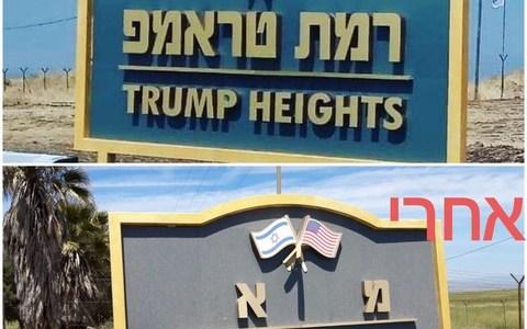 opkomst-en-ondergang-van-trump-heights-–-the-rights-forum
