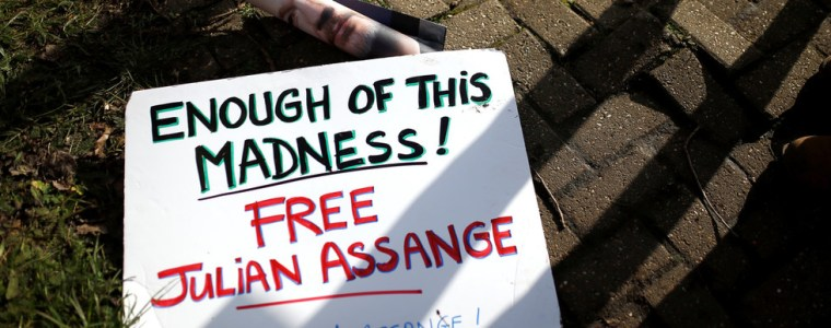 un-rapporteur-on-torture-'scared-to-find-out-more-about-our-democracies'-after-delving-into-assange-case