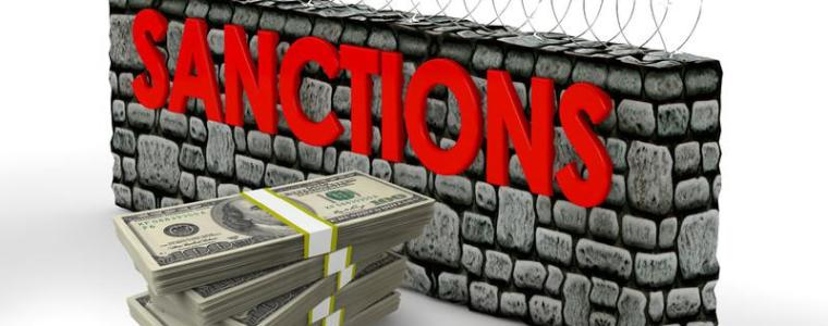 the-us-and-eu-sanctions-against-39-countries-could-kill-more-than-two-billion-people