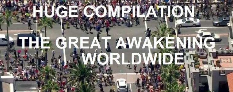 lockdown-protests-–-the-great-awakening-worldwide-(huge-compilation-mai-2020)