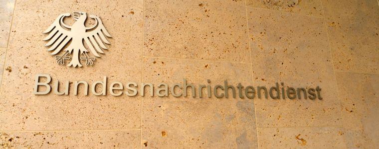 """standpunkte-•-europas-geheimdienste-sind-der-""""tiefe-staat""""-im-""""berner-club""""- -kenfm.de"""