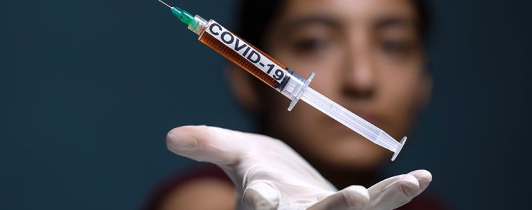 america's-military-vaccine-mandate?-dept.-of-defense-purchasing-500-million-apiject-syringes-to-inject-every-person-in-america-with-coronavirus-vaccine-–-global-research