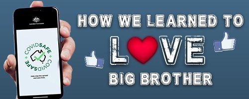 how-we-learned-to-love-big-brother-—-steemit