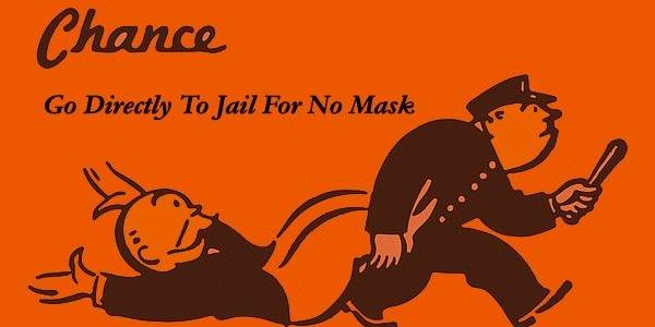 wear-a-virus-mask-or-face-jail-in-kuwait-and-qatar