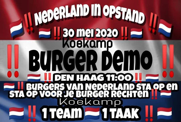 100-demo's-in-den-haag-op-30-mei-–-de-lange-mars-plus
