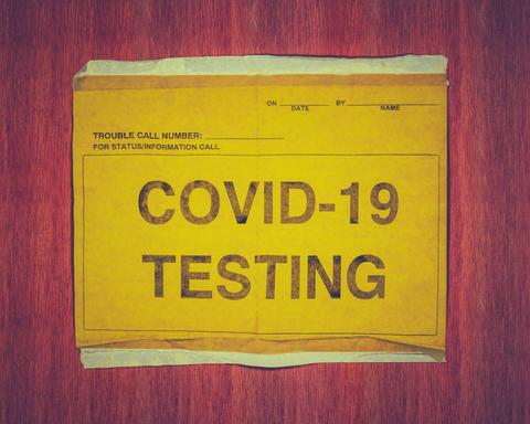 """covid-19-testing:-what-are-we-doing?-what-does-""""positive""""-test-really-mean?-–-global-research"""