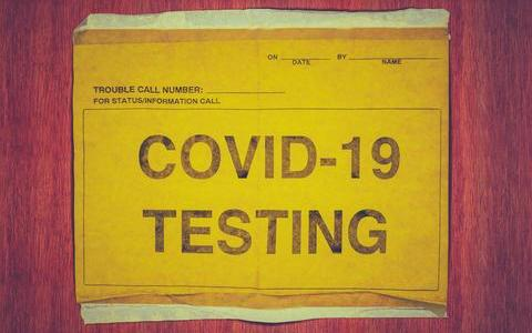 "covid-19-testing:-what-are-we-doing?-what-does-""positive""-test-really-mean?-–-global-research"