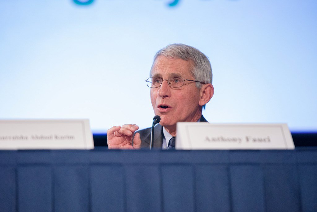 """cover-up:-fauci-approved-chloroquine,-hydroxychloroquine-15-years-ago-to-cure-coronaviruses;-""""nobody-needed-to-die""""-–-global-research"""