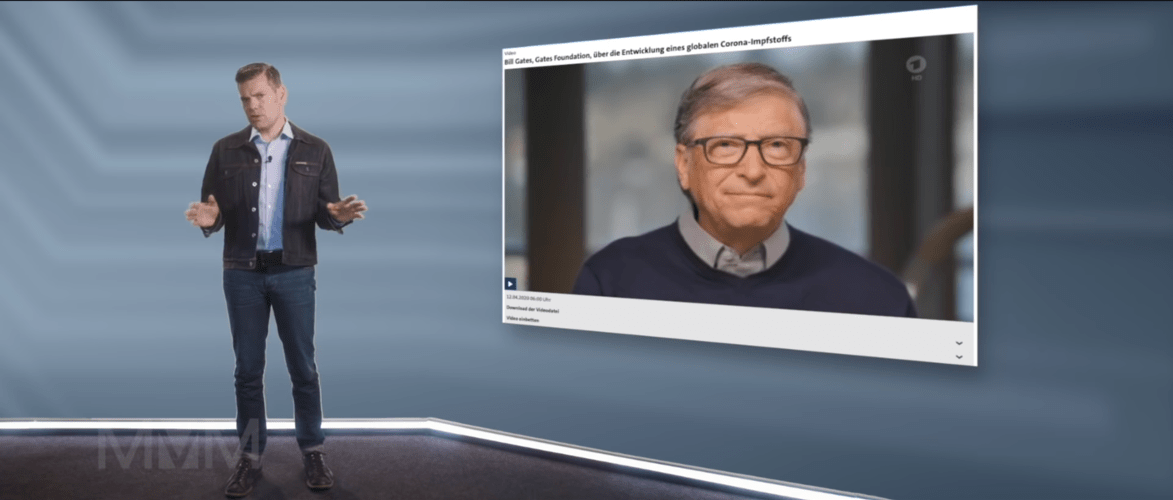 me,-myself-and-media-57-–-and-the-winner-is…bill-gates!-|-kenfm.de