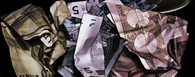 wir-werden-auch-die-corona-schulden-nicht-zuruckzahlen!