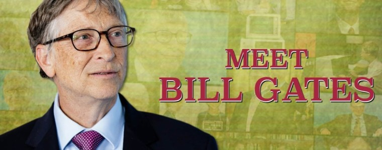 meet-bill-gates