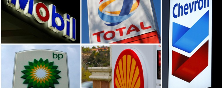 covid-crisis-could-unify-world's-largest-oil-companies