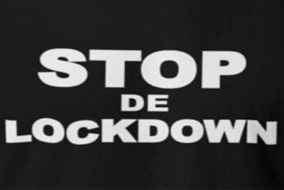 600-artsen-roepen-trump-op-te-stoppen-met-#lockdown-–-de-lange-mars-plus