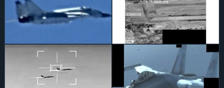 moscow-denies-us-general's-claim-of-'russian-mercenary-jets-in-libya'.-is-this-africom's-new-'worse-than-isis'-moment?