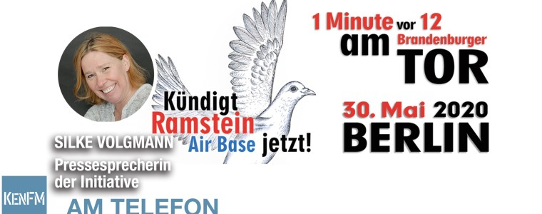 "am-telefon-zu-""kundigt-ramstein-air-base""-am-30-mai-in-berlin:-silke-volgmann-