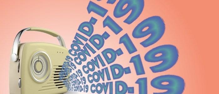 plai3Δenvluc2-–-wurde-mit-hiv-pseudovirus-das-coronavirus-fur-den-menschen-gefahrlich?