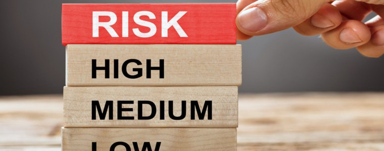 aufgebauschtes-risiko