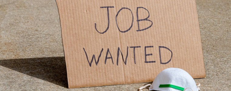 around-2-billion-people-may-lose-their-jobs-in-the-next-couple-of-months-due-to-pandemic
