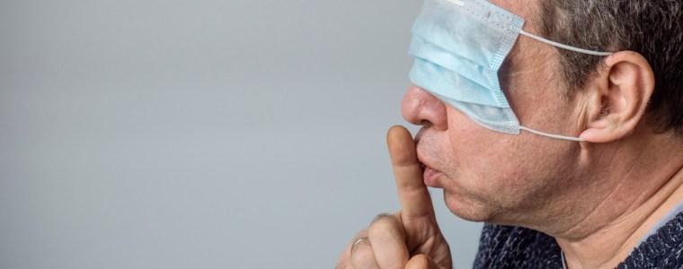 covid-19-mondkapjes-–-waar-is-de-wetenschappelijke-onderbouwing?- -stichting-vaccin-vrij