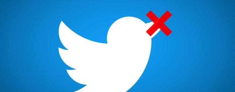 twitter-censorship,-and-other-notes-from-the-edge-of-the-narrative-matrix