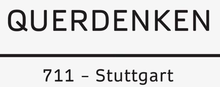 infovideo-zur-9-mahnwache:-grundgesetz-demo-in-stuttgart,-am-31052020-|-kenfm.de