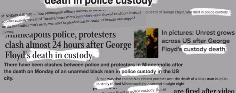 died-in-police-custody