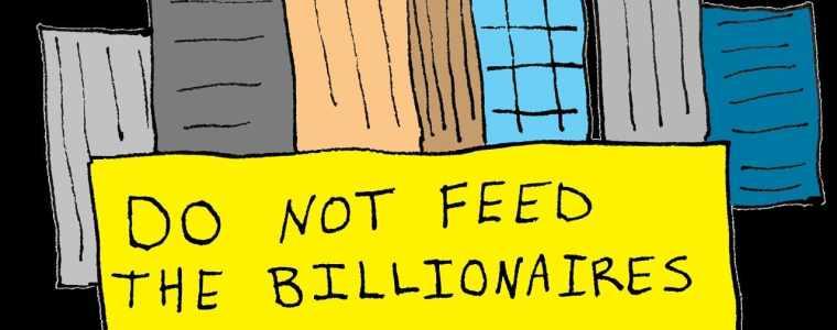 das-nettovermogen-us-amerikanischer-600-plus-milliardare