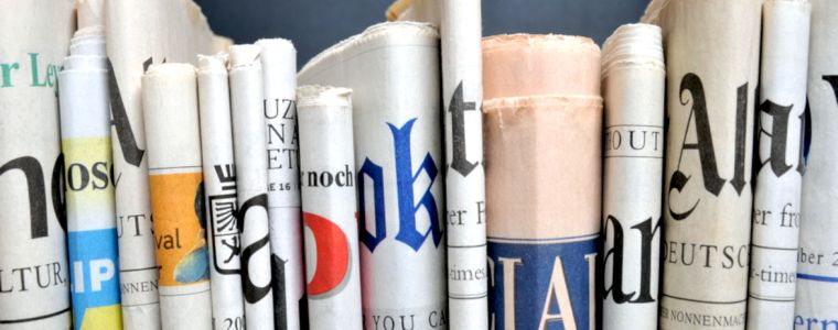 die-pseudo-journalisten-•-standpunkte-|-kenfm.de