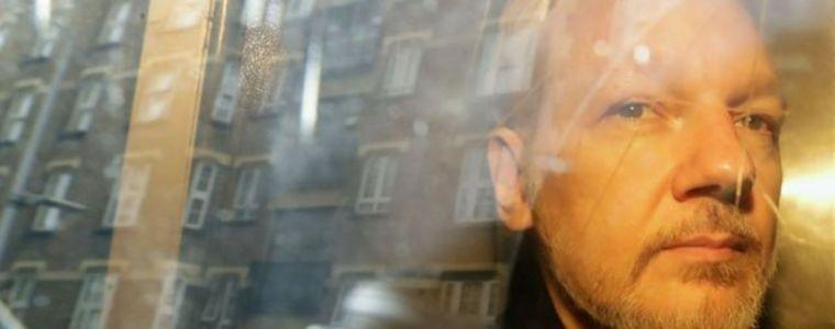 julian-assange-wegen-krankheit-nicht-bei-gerichtlicher-anhorung