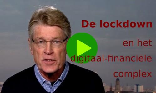 the-wolff-of-wall-street:-de-lockdown-en-het-digitaal-financiele-complex-–-wakker-mens