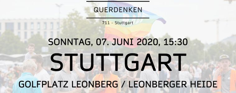 querdenken-demonstration:-autobahndreieck-leonberg-am-07062020-|-kenfm.de