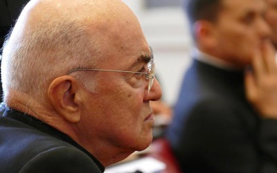 same-forces-behind-covid-19-crisis-and-current-us-turmoil,-says-archbishop-vigano