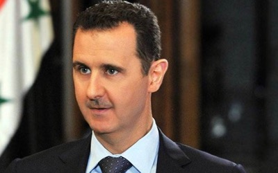us-and-eu-provoke-food-crisis-in-syria