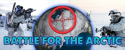 battle-for-the-arctic-heats-up-—-steemit