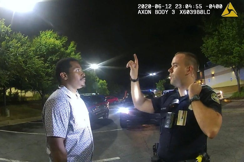 """the-killing-of-rayshard-brooks-shows-how-police-""""reform""""-is-a-joke"""