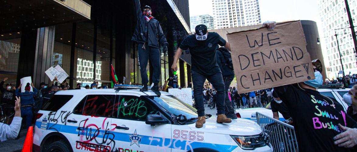 wordt-de-vs-bedreigd-met-een-burgeroorlog-en-desintegratie?-|-kenfm.de