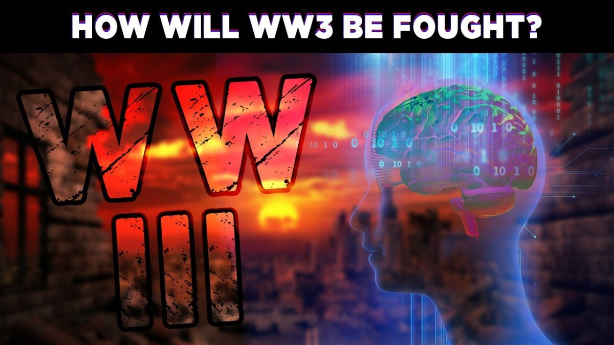how-will-wwiii-be-fought?-–-questions-for-corbett