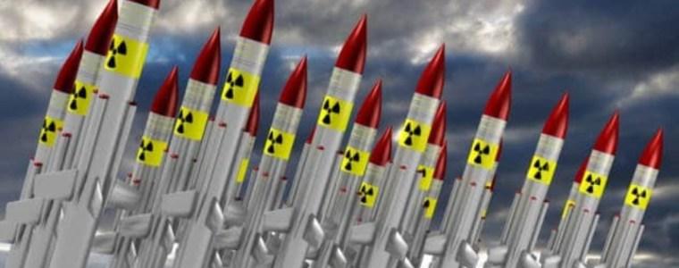 het-roekeloze-spel-van-donald-trump-met-atoomwapens-|-uitpers