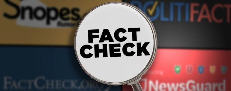 who-will-fact-check-the-fact-checkers?