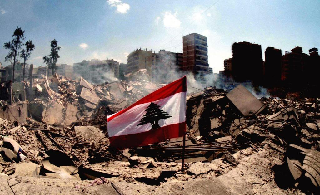 """the-us-""""caesar's-law""""-sanctions-regime-against-syria.-how-it-will-affect-lebanon:-israel-will-be-targeted-–-global-research"""