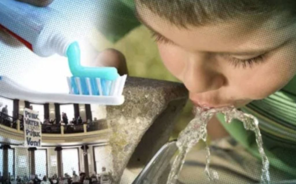 historic-court-case-–-the-fluoride-cover-up-will-soon-be-exposed-–-activist-post