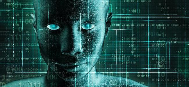 transhumanism:-the-new-religion-of-the-coming-technocracy