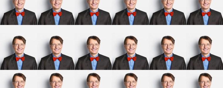 professor-seltsam-oder:-wie-ich-lernte,-talkshows-zu-hassen